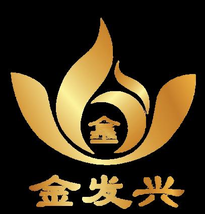 Kim Huat Heng Trading Co